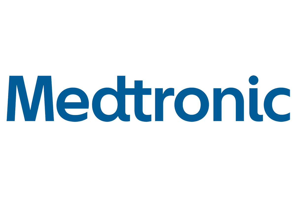 1-medtronic-1200x800.png