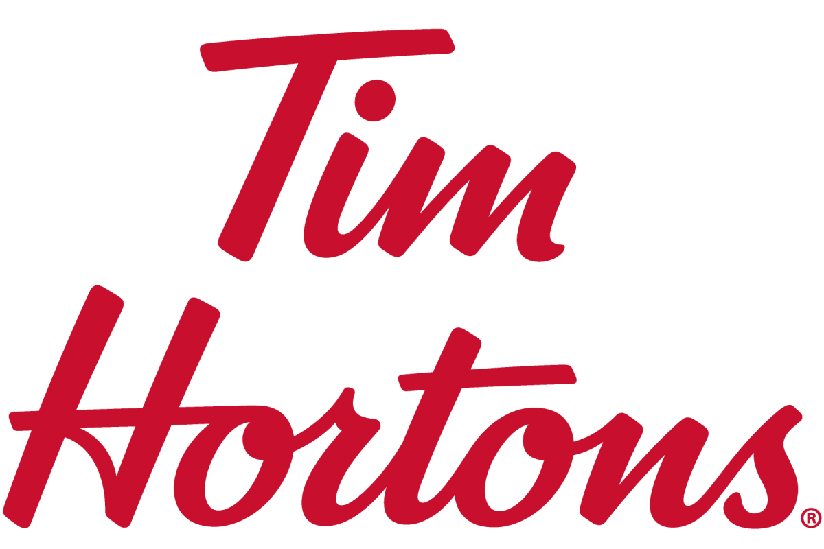 3-tim_hortons_logo_large_stacked_red_.png