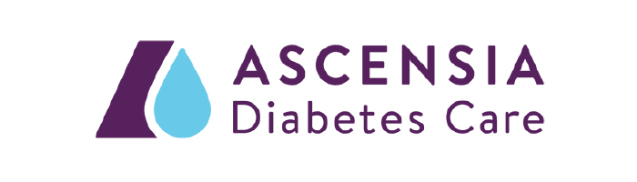 4-ascensia_logo_-_700x200.jpg